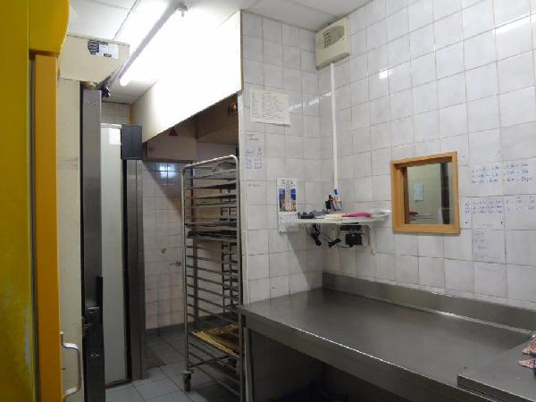 murscommerciaux.net